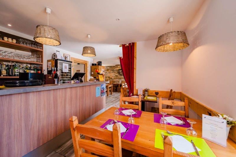 Où manger à Offemont ?