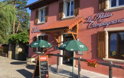 Où manger à Belfort?